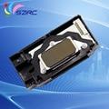Alta qualidade desmontagem originais mão de 2 da cabeça de impressão da cabeça de impressão compatível para cabeça de impressão epson 9600 7600 2100 2200 r2100 r2200