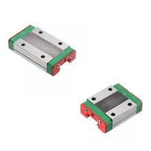 MGN9H MGN9C MGN12H MGN12C MGN15H MGN15C MGN7H MGN7C железнодорожные перевозки блок для MGN9 MGN12 MGN15 линейной направляющей для 3d принтера ЧПУ части