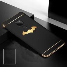 BFOLLOW Batman Case for Huawei