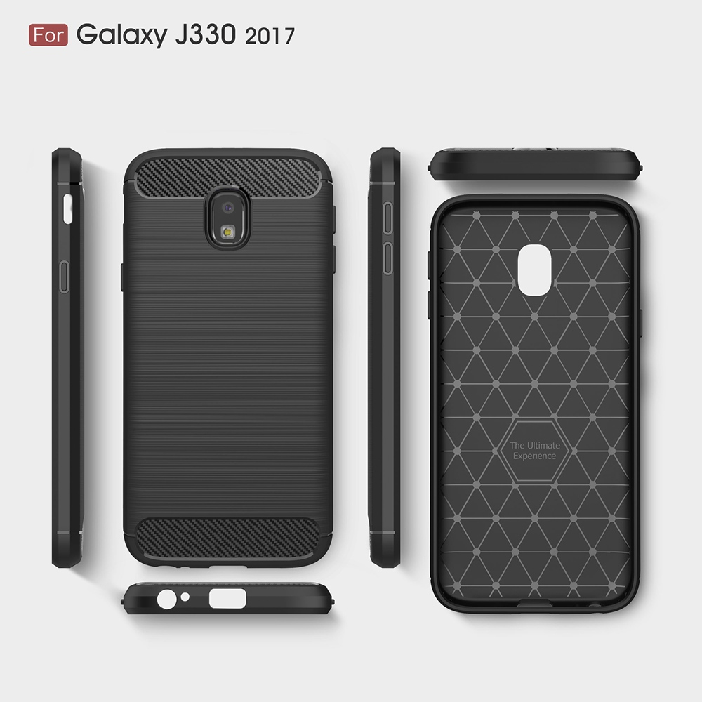 samsung galaxy j330 case