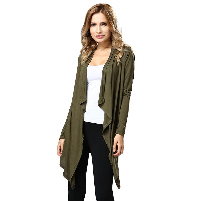 0051bbac403f0 Fashion New 2017 Elegant Women Blouse Chiffon Short Sleeve O Neck Plus Size  Women Tops Blouses M-5XL Solid Blusas FemininaUSD 8.82 piece