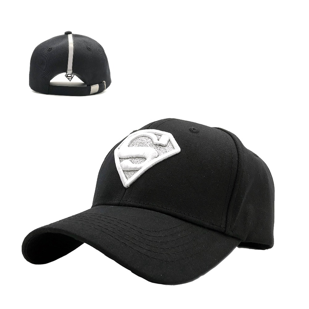 2019 New Flag Baseball Cap Men Women Denim Letter Snapback Hat Bone Embroidery America Hip Hop Trucker Cap Gorras Factories And Mines Apparel Accessories