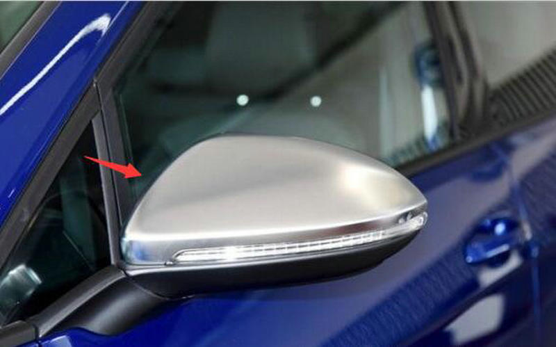 Popular Vw Golf Side Mirror Buy Cheap Vw Golf Side Mirror