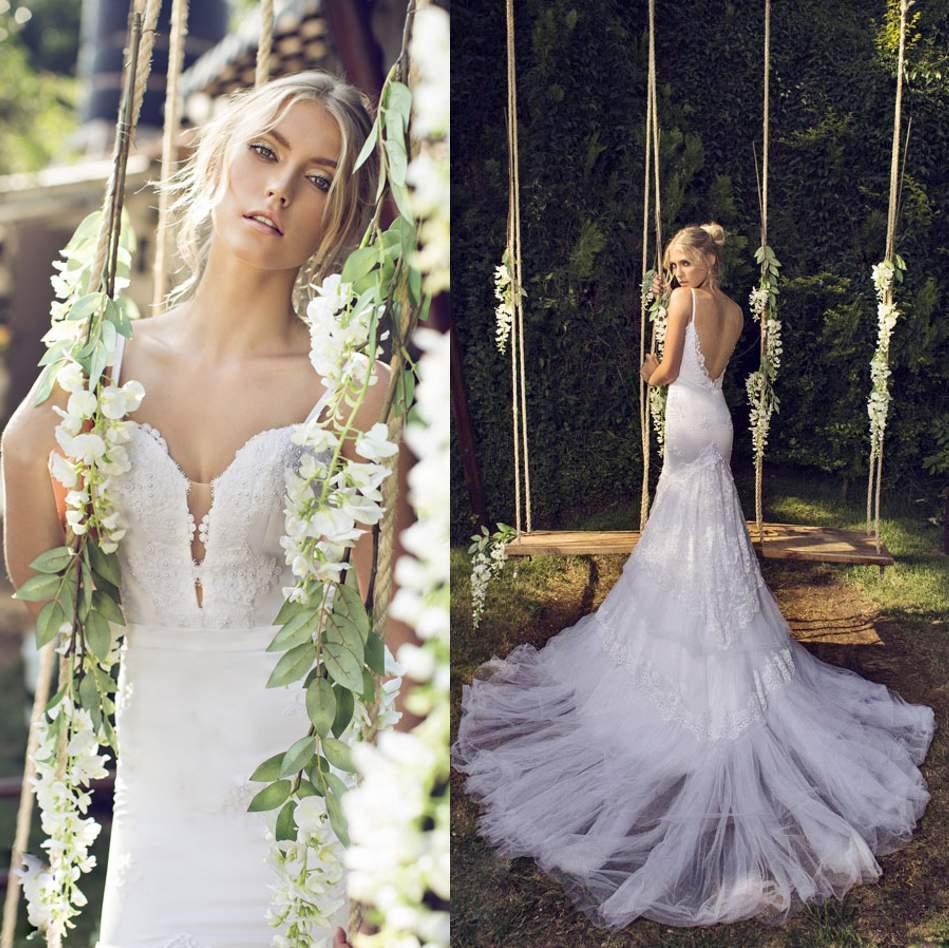 rivendellbridal elvish wedding dress Style Avani
