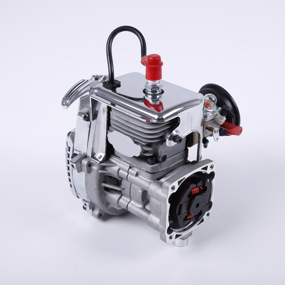 Fantastisch Teile Eines Automotors Beschriftet Zeitgenössisch ...
