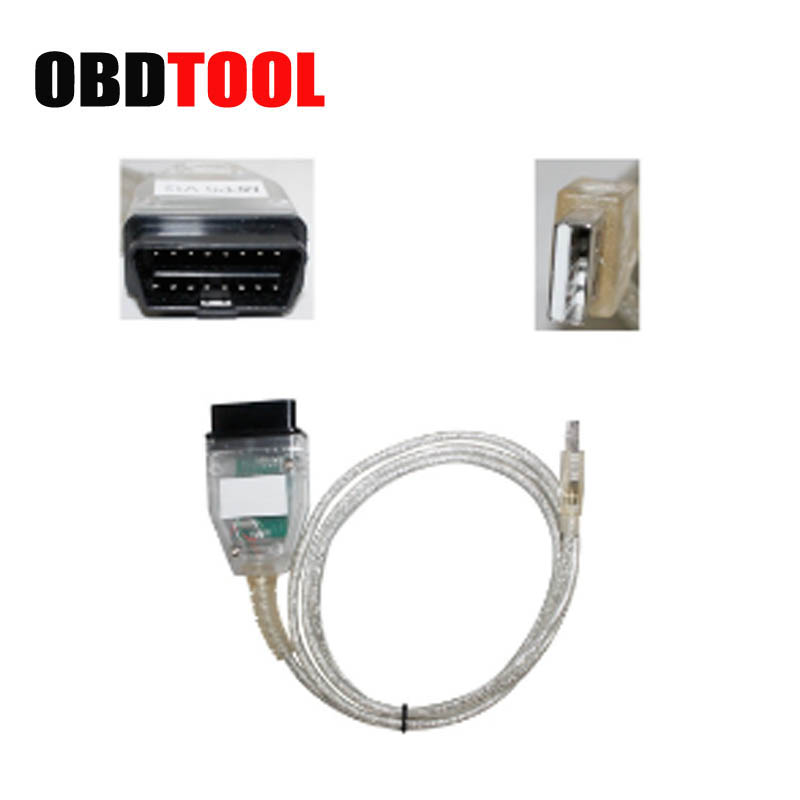 New Version SMPS MPPS V13.02 V13 K CAN Flasher Chip Tuning ECU Programmer Remap OBD2 MPPS V13.02 Professional Diagnostic Cable galletto 1260 obdii eobd ecu remap diagnostic chip flashing cable