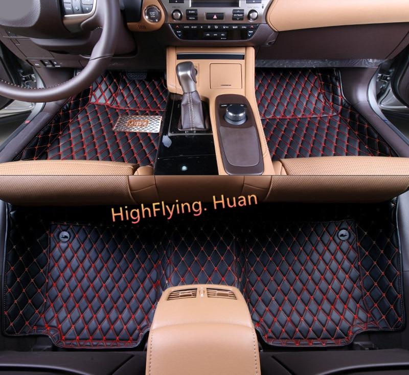 2006 Lexus Lx Interior: Decoratingspecial.com