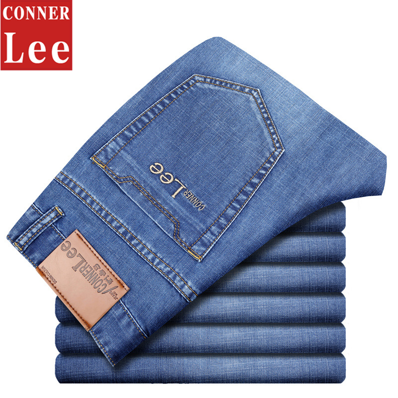 Online Get Cheap Skinny Jeans Brands -Aliexpress.com | Alibaba Group