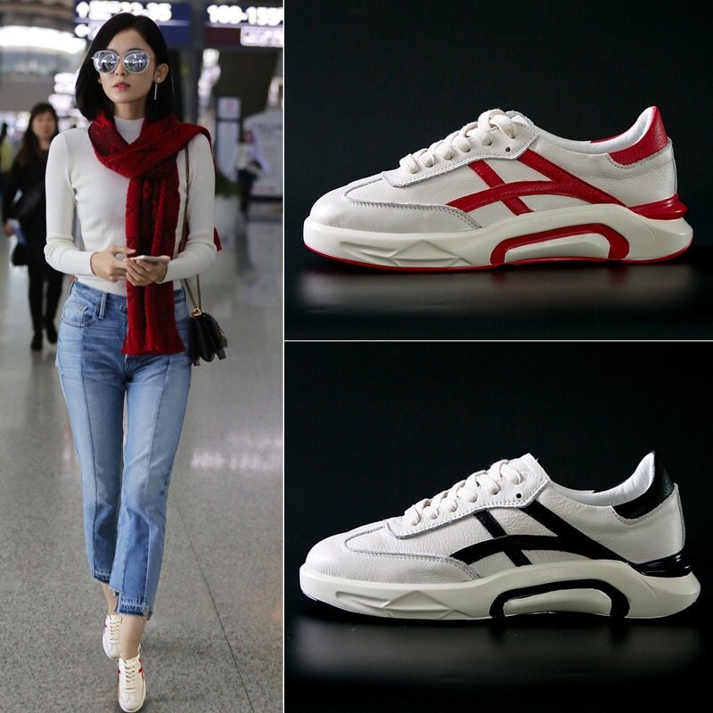 Buy social shoes white and get free shipping on AliExpress.com 0981f5428982