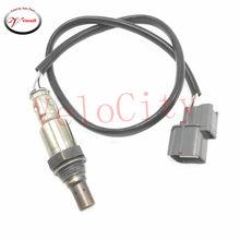 Sensor de oxigênio o2 parte #36542-rkb-004 para 2005-2010 odyssey 3.5l v6 2005-2008 piloto 2006-2007 a-cura 2006-2007c-ivic