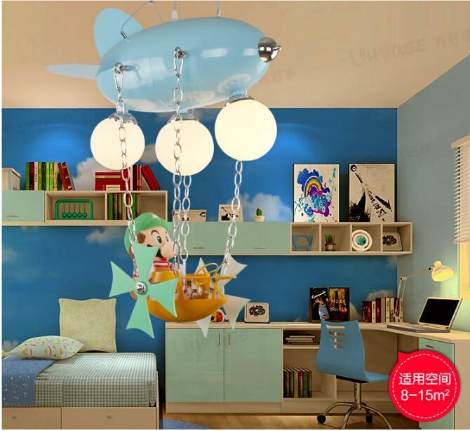 Online Kaufen Großhandel led lampe designs aus China led lampe ...