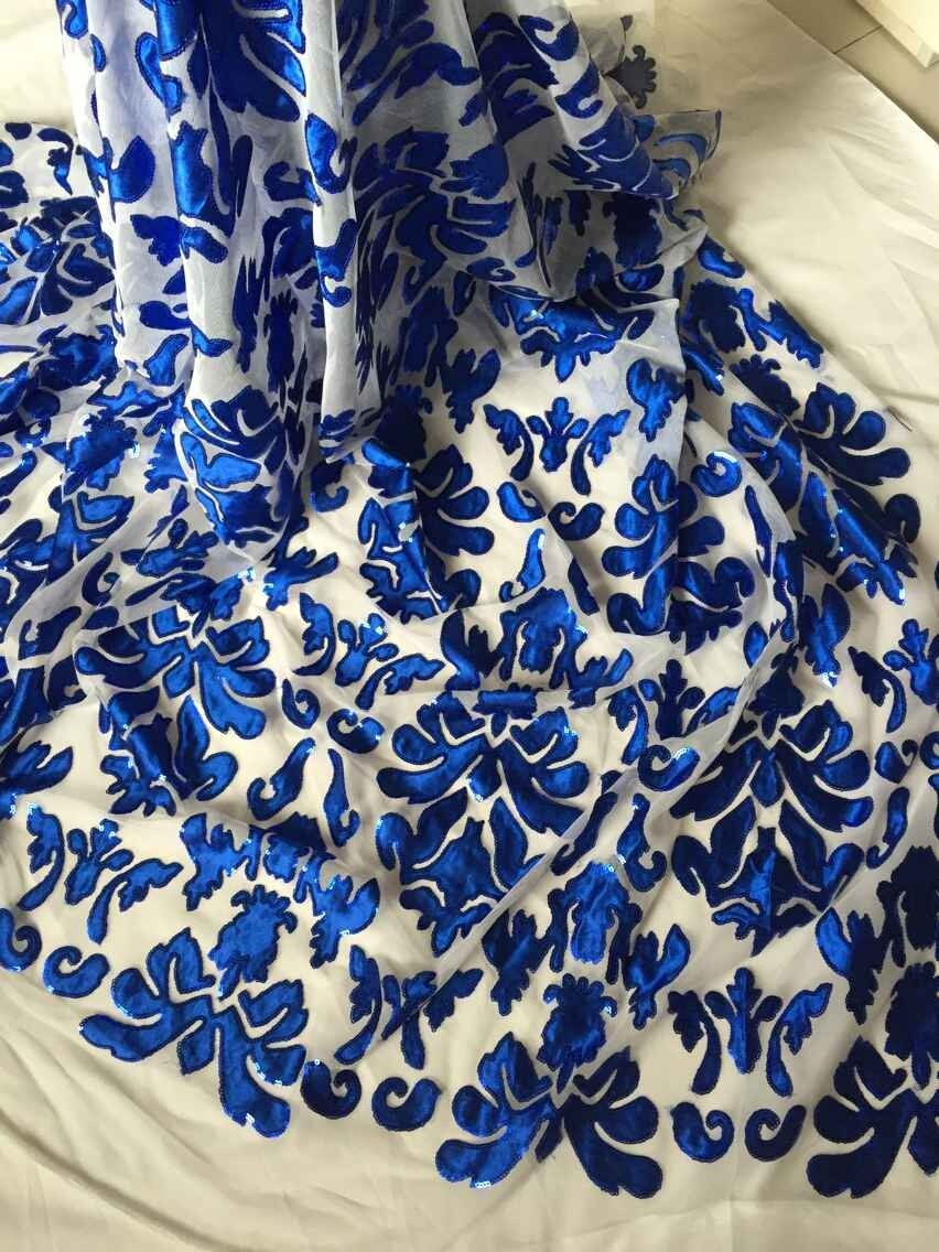 Buy satin sequins embroidery and get free shipping on AliExpress.com 3922a5553785