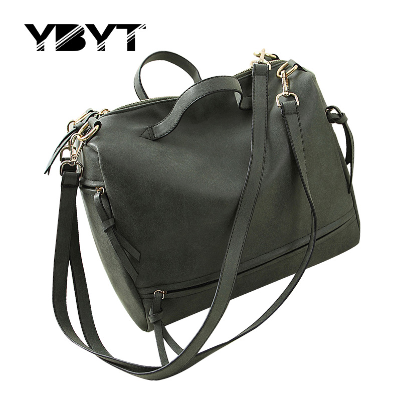 vintage casual nubuck leather handbags upgraded new hotsale women motorcycle tot