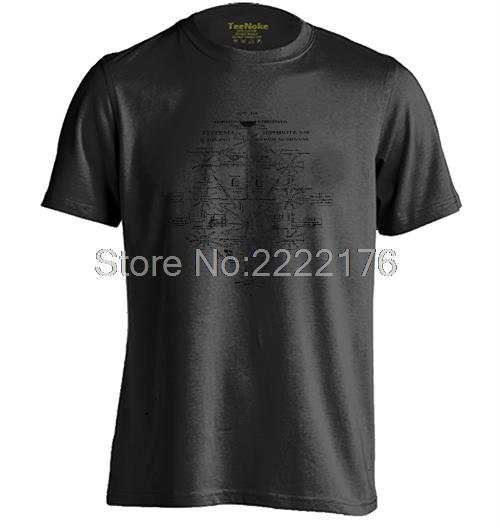 50c68016787 Neon Genesis Evangelion EVA Tree of Life Mens   Womens casual round neck T  shirt