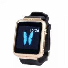 2015 heißer Verkauf 3G WCDMA GPS Bluetooth SmartWatch Armbanduhr K8 Tragbare smartphone beste Wahl für weihnachtsgeschenk