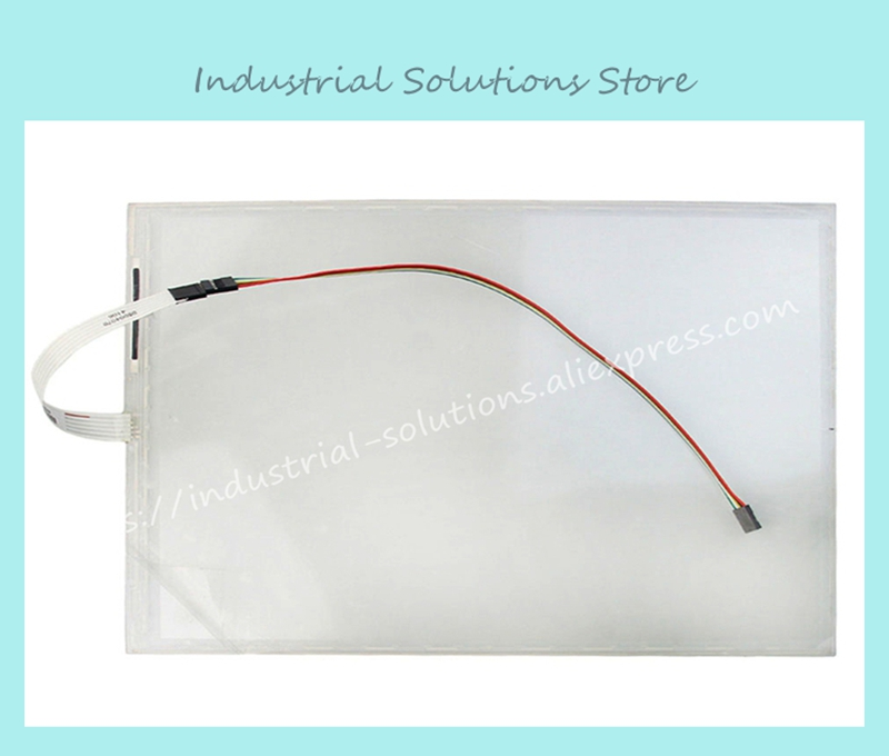 Original Touch Screen SCN-AT-FLT15.0-Z01-0H1-R Touch Screen glass new brand new scn at flt15 0 w04 0h1 r e314634 touch screen glass well tested working three months warranty