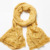 Nova alta qualidade de algodão e linho de literatura, 190*88 cm feminino é impedido aquecer em xales lenço bordado C025