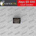 Jiayu G5S громкий динамик 100% Новый Jiayu G5 мобильный Телефон Внутренний Зуммер Звонка Запасная Часть Аксессуар Цепи