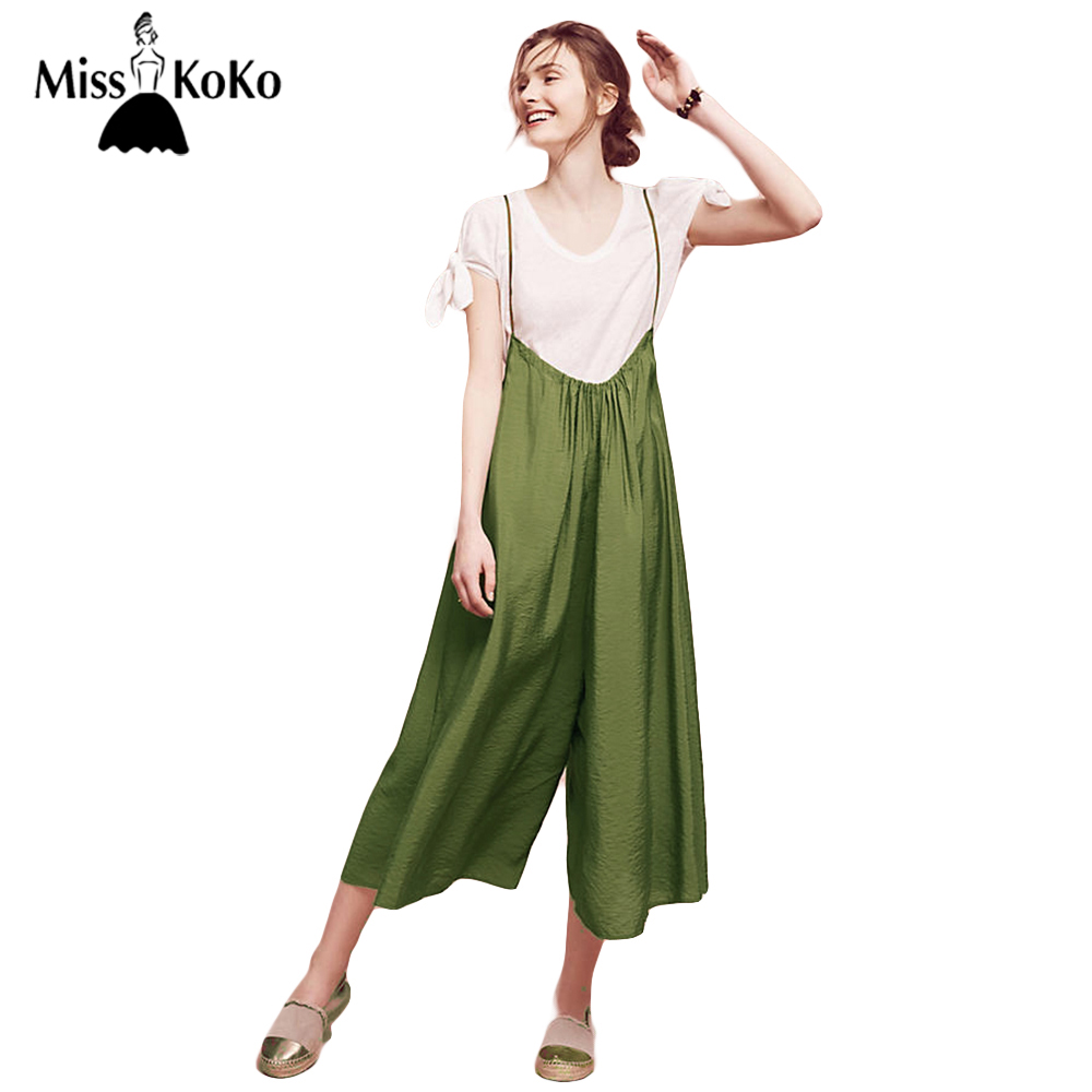 Mode elegante sommer weites bein frauen trendy hosen mode damen casual weibliche lose hohe taille hosen