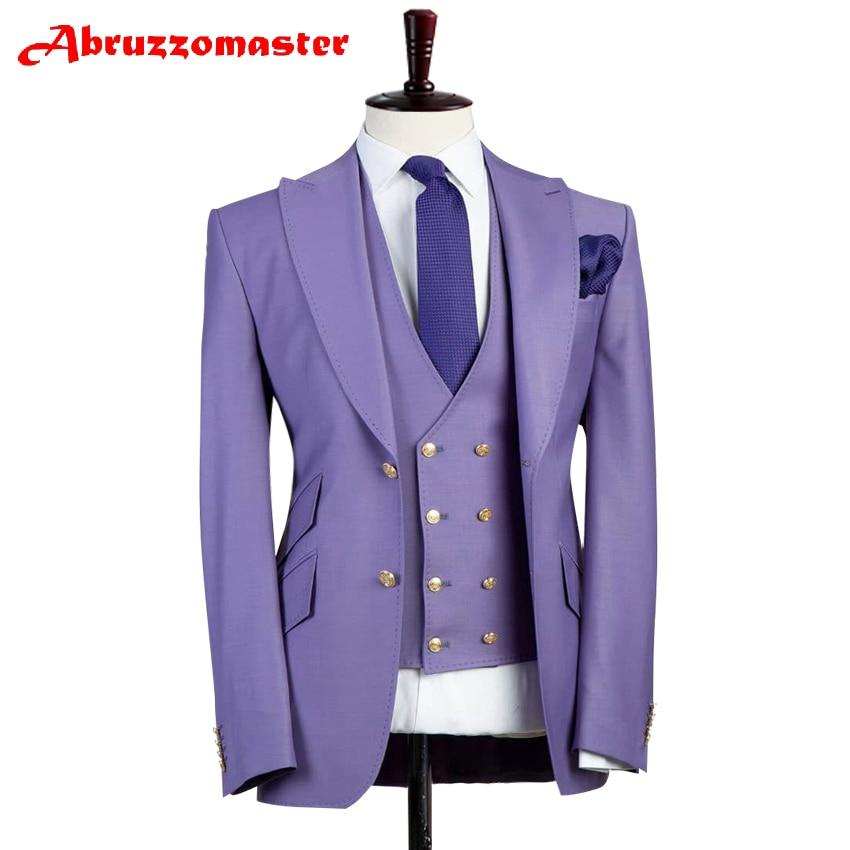 A爆 紫色 (4)