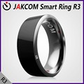 Jakcom Smart Ring R3 Hot Sale In Telecom Parts As Z3X Pro Riff Jtag Box Baofeng For Mic
