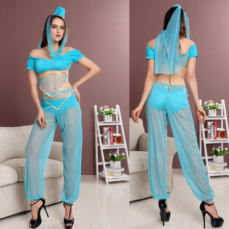 Arab girl hot #4