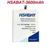 ZRTZ Real Capacity 3000mAh BL 51YF BL 51YH LG G4 H810 VS999 V32 VS986 LS991 F500