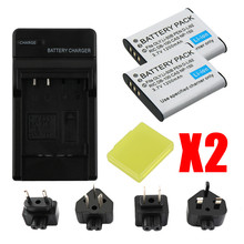 li50b Li-50B LI50B li 50B Battery + lcd Charger for OLYMPUS SP 810 800UZ u6010 u6020 u9010 SZ14 SZ16 D755 u1010 SZ30 SZ20 XZ-1