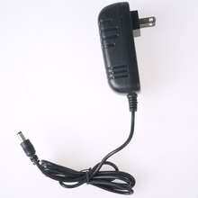 цена на AC Adapter Power Charger Supply Cord for BOSS Roland GT-10 GT-10B BCB-60 Multi-Effects BOSS Roland PSB-1U PSB1U PSB120 Effect