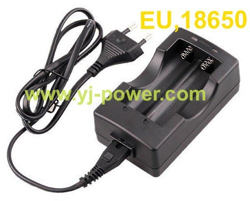 4.2V 18650 charger 18650 battery Charger international For 3.7V Recharge batteries Digital/Video Camera Travel,100pcs/lot