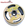 Stator Plate Ignition Magneto Flywheel for YAMAHA PW80 PY80 PW PY 80 PEEWEE Motorcycle Pit Dirt Bike