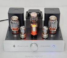 Danyun KT88 tube amplifier HIFI EXQUIS single-ended Class A amp DYKT88H