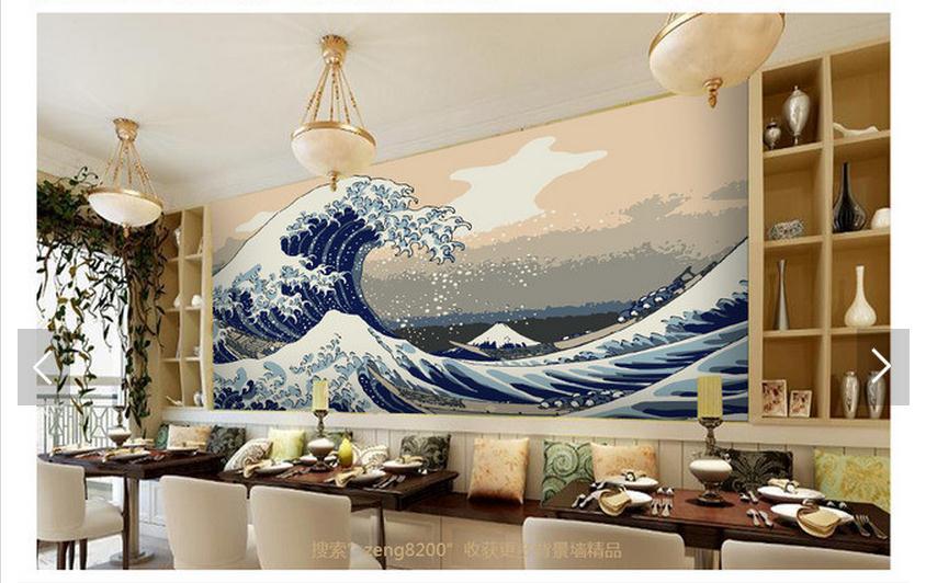 Worksheet. Personalizado 3d foto wallpaper 3d mural wallpaper mundo Float