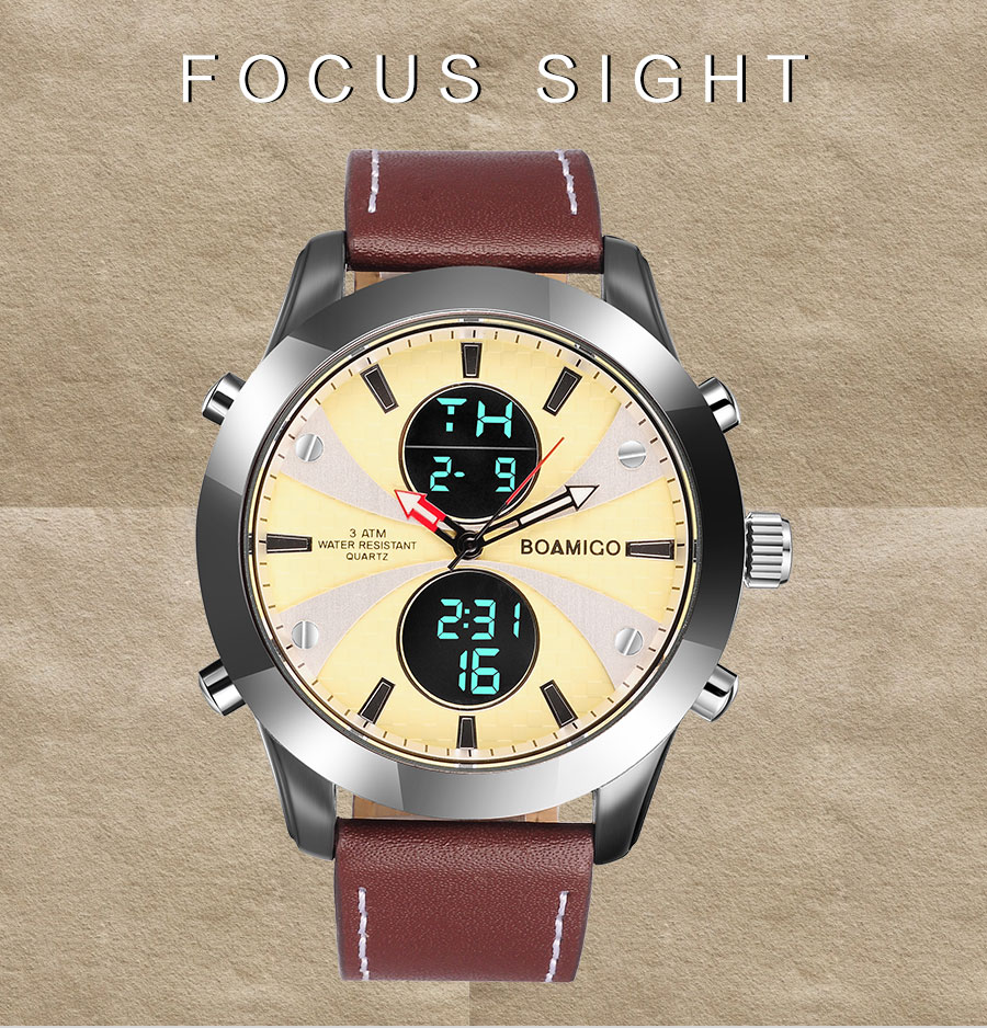 F536brown_01