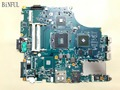 BiNFUL новый товар  M931 (COMPATINLE M930) Материнская плата ноутбука для SONY VPCF11 MBX-215 Материнская плата ноутбука. Квалифицированный ОК)