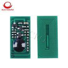цена 888640 888643 888642 888641 Color laser printer spare parts cartridge reset  toner chip for Ricoh Aficio MPC 2500 3000 онлайн в 2017 году