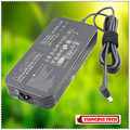 NEW Slim 120W 19V 6.32A Original Genuine AC/DC Adapter Charger For ASUS K53SV N46 N56 N76 G74SX PA-1121-28 ADP-120ZB BB