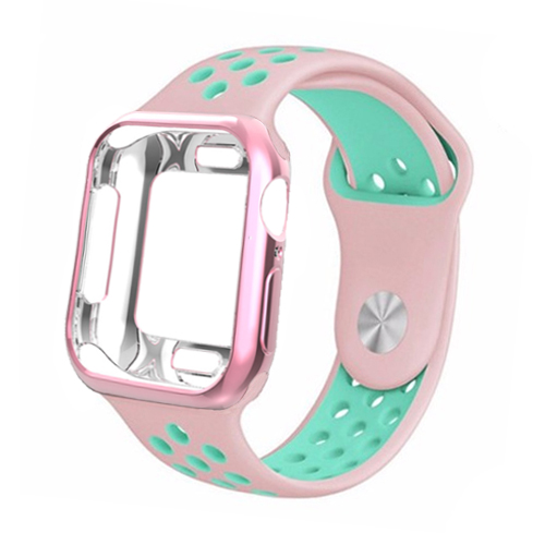 Correa Watch Band for Apple Watch 56