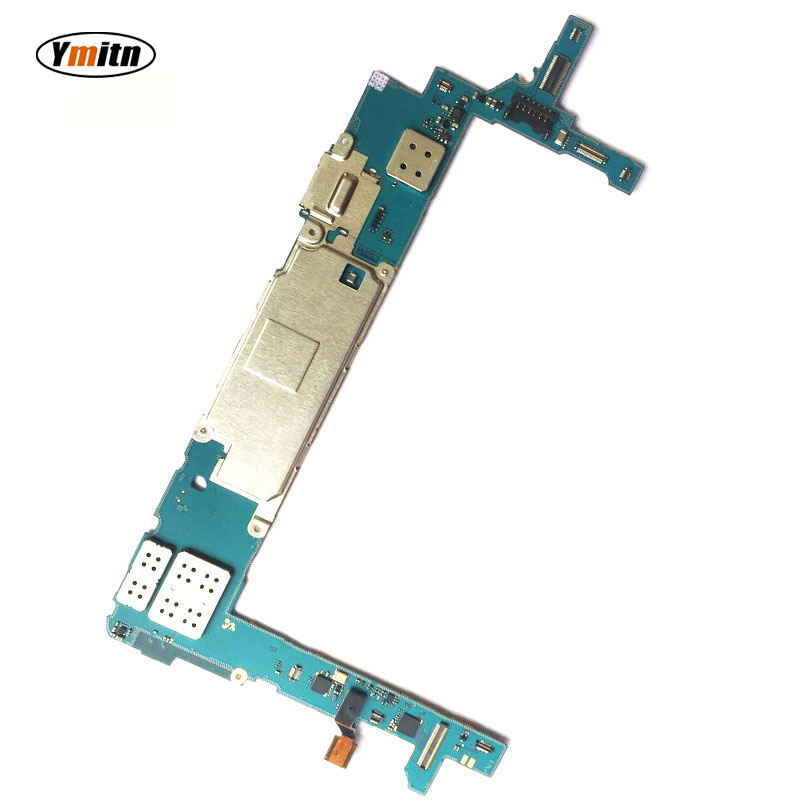 Ymitn Working Well Unlocked With Chips Mainboard Global Firmware Motherboard For Samsung Galaxy Tab 3 8.0 T310 T311 16GB