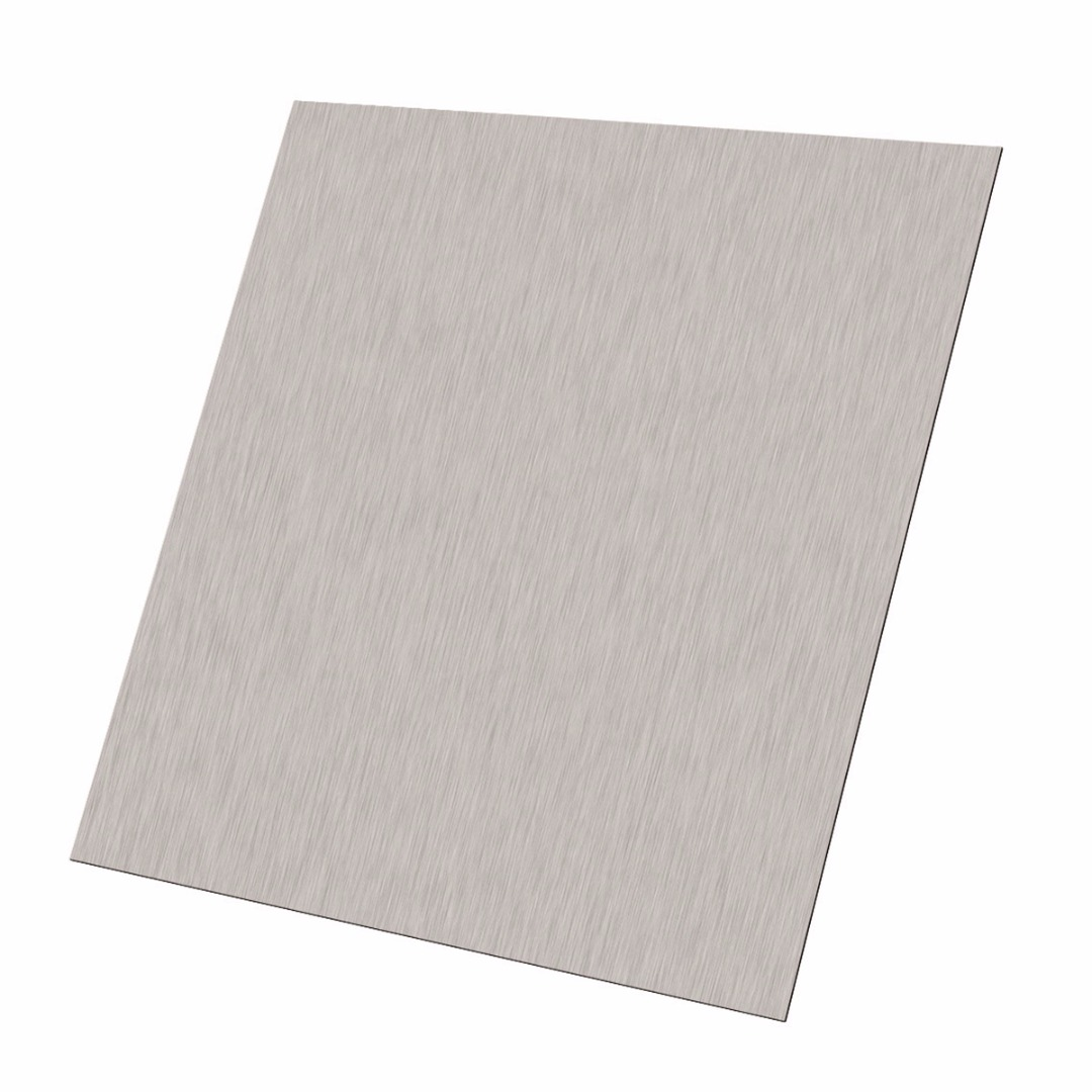 Image 3 - 1pc 99.96% Pure 1mm Thickness Nickel Sheet Plate 100mm*100mm Silver For Electroplating-in Tool Parts from Tools