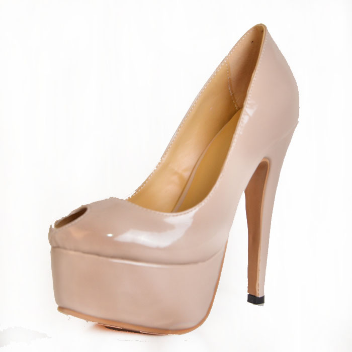 Popular Stilettos Size 11-Buy Cheap Stilettos Size 11 lots from ...