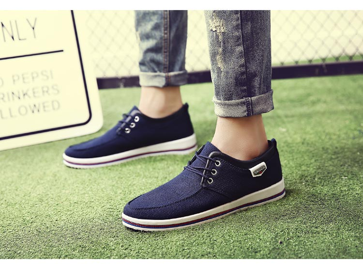 HTB1YSfZjN6I8KJjSszfq6yZVXXaY New Men's Shoes Plus Size 39-47 Men's Flats,High Quality Casual Men Shoes Big Size Handmade Moccasins Shoes for Male