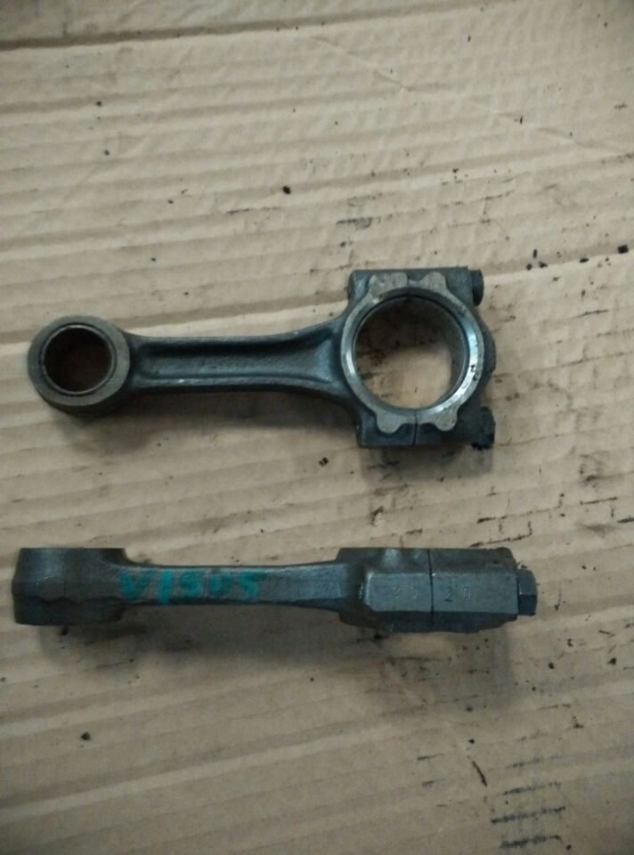 D662 D722 connecting rod/con rod for Kubota