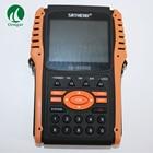 Spectrum analyzer Digital Satellite SH-800HD Finder Sathero SH-800 Meter Digital 800 HD Easy operation OSD design