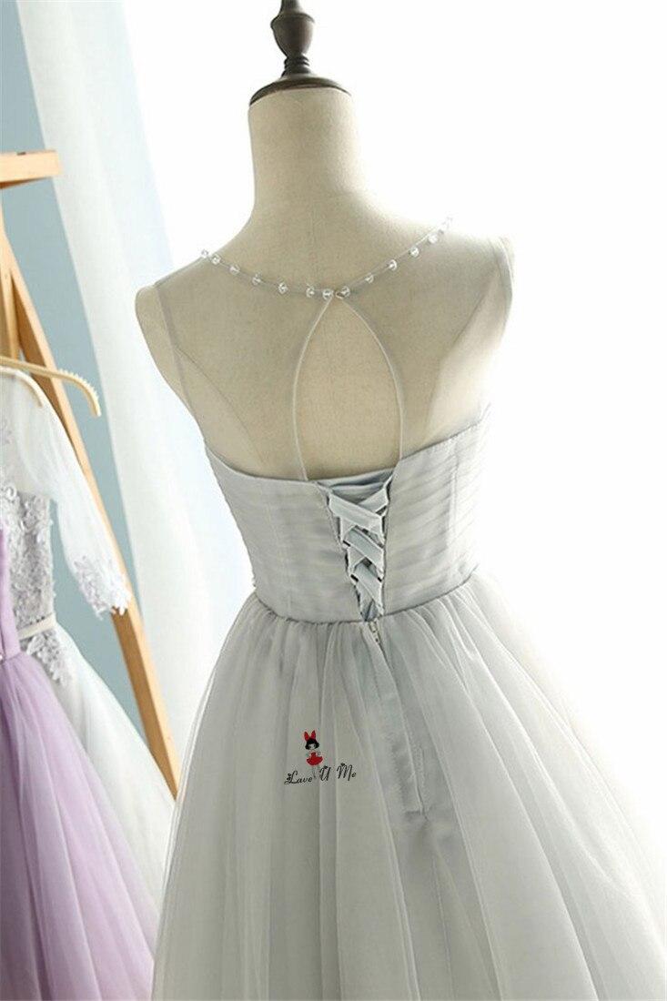 Fantastisch Plus Größe Brautjungfern Kleid Bilder - Hochzeit Kleid ...
