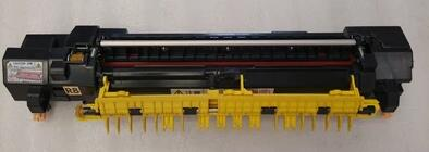 Fuser unit for Xerox WorkCentre 7545 7556 7845 7855 110V & 220V nv print 006r01518y yellow картридж для xerox workcentre 7525 7530 7535 7545 7556 7830 7835 7845 7855 7970