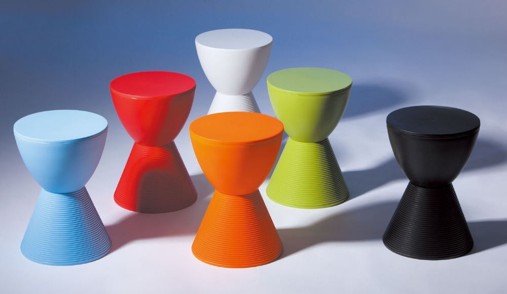 Plastic Prince Aha Stool In Stools U0026 Ottomans From Furniture On  Aliexpress.com | Alibaba Group
