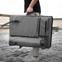 Fashion Shoulder Board Bag