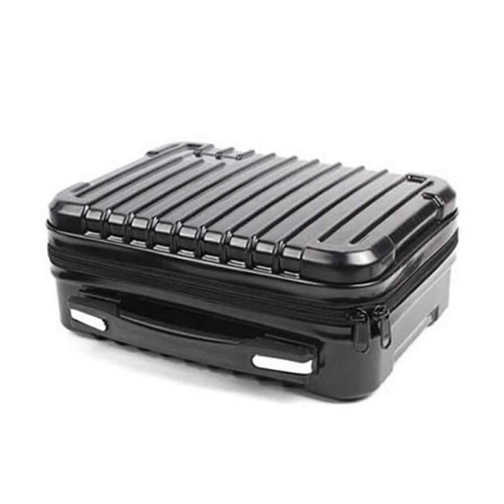 DJI MAVIC 2 Pro Zoom Drone Hardshell podręczny przenośny pudełko ochronne walizka akcesoria etui przenośne do quadcoptera