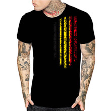 Belgium t-shirt European Countries t-shirts tees.
